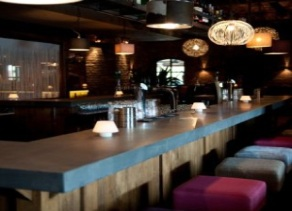 mooie bar ByCK